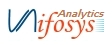 Unifosys Business Engineering Support